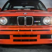A_Colour_German_Orange