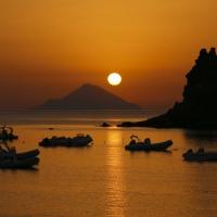 A_Colour_a_fisherman_s_paradise