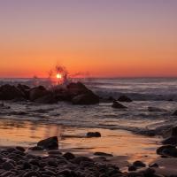 Landscape_Seascape_M1F