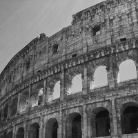 Under_18_colosseum2_