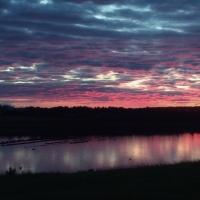 Under_18_sunset4_