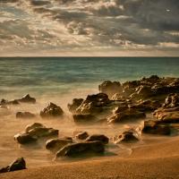 Adv_Open_Coral_Cove_Rocks