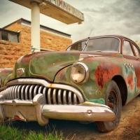 Adv_Open_Rusty_Buick