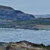Landscape_Seascape_Brimstone_Head