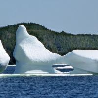 Landscape_Seascape_Ice_Sculpture_in_Morton_s_Harbour