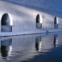 Wayne Talbot - Tunnel